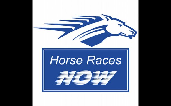Horse Races Now on the App
