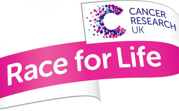 Prestfelde s Race for Life