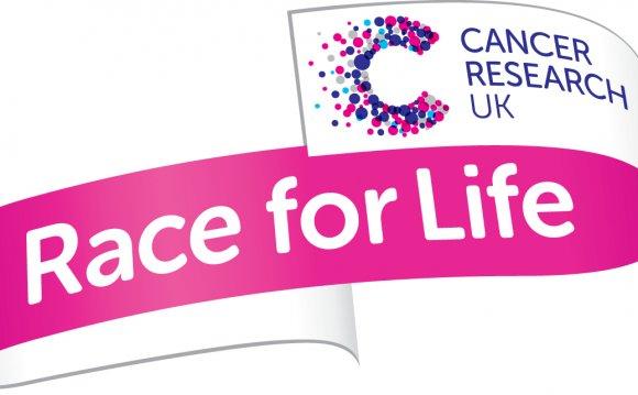 Prestfelde s Race for Life