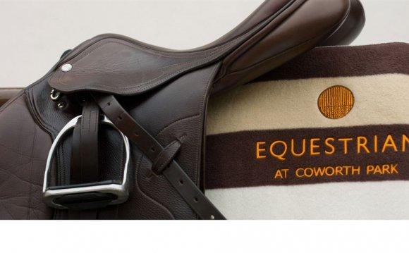 Equestrian-at-Coworth-Park