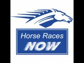 Watch Live Horse Racing app