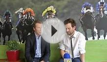 2011 Grand National Horse Racing Preview with Sportingbet.com