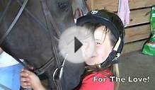 Riding Lessons, Horseback Riding Lessons, Horse Stables
